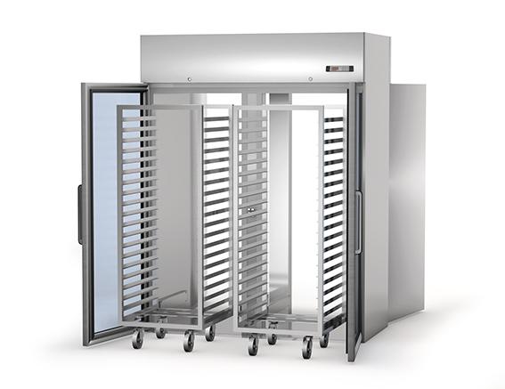 Piro gas impianti di refrigerazione cucine industriali - Cucine san giuliano milanese ...