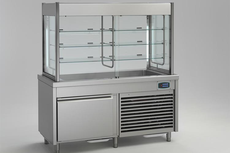 PIRO-GAS | Impianti Distribuzione Cucine Industriali Milano, San ...