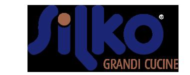 logo-Silko