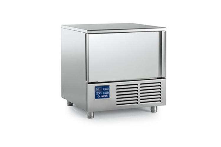 PIRO-GAS | Impianti di Refrigerazione Cucine Industriali Milano, San ...