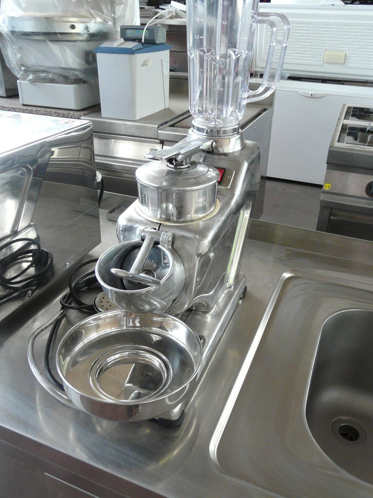 Cucine Industriali Usate Milano.Piro Gas Cucine Industriali Usate Lodi Brescia Milano