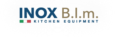 logo_inoxbim