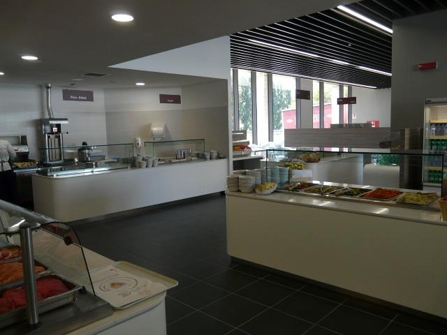 Piro gas cucine industriali lodi monza brescia - Cucine san giuliano milanese ...