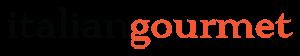 logo_itgourmet-e1544627280386